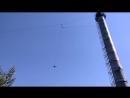 Труба Гвоздь 40 метров 15.07.2018