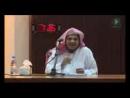 Технологии в свете Корана и Сунны _Телефон, WhatsApp, Twitter. FaceBook..._ _ Шейх Хамис аз-Захрани 144 X 176 .3gp