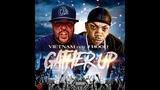 vietnam feat J-Hood -Gather Up (promo video )