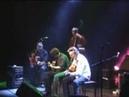 Tommy Emmanuel Joscho Stephan Caravan Live in Raalte April 2006