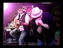 House of the Rising Sun - guitar and blues harmonica - Ernie Hawk