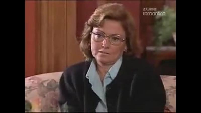 Подсолнухи для Лусии 75 серия