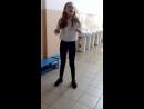 Палина кайфует