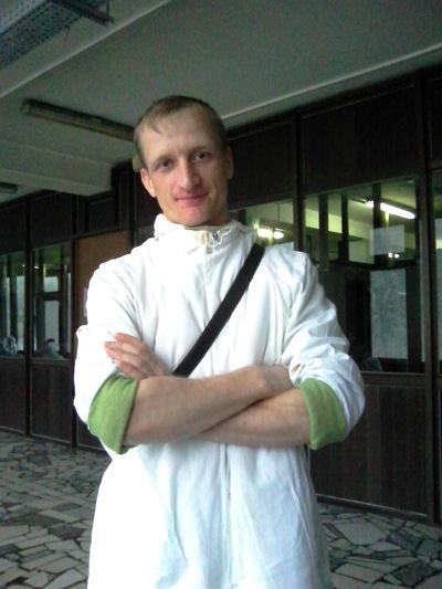 Анатолий Мешков