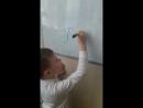 Буква Г Курс Красивый почерк