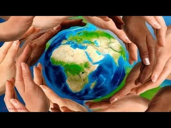 42 Почему одним из важнейших понятий для Учения является единство