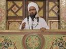 د عبد الحي يوسف ضمانة من الوقوع في الفتن