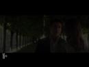 Paramount Pictures Россия Миссия невыполнима Последствия — Официальный трейлер HD