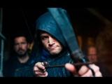 Робин Гуд Начало Robin Hood (2018) русский трейлер