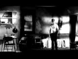 ICE T - O.G. Original Gangster (Video)
