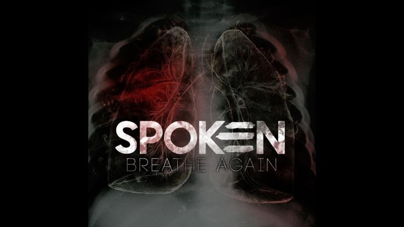 Spoken - Breath Again переклад українською (Lyrics) (Переклади пісень українською від Олександра Сущика)