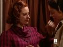 Episodio 569/149 - Hipólito no puede dejar de pensar en Maribel