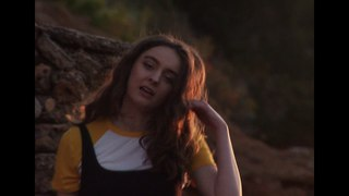 Let's Eat Grandma - It's Not Just Me (Official Video)