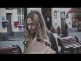 Иракли feat. St1m - Я это ты (Мурат Насыров cover)