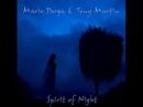Tony Martin with Mario Parga Spirit of night