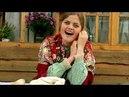 Артель Роса - Чучело (музыкальное видео)