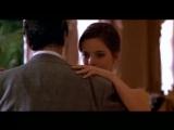 Танго Аль Пачино Tango Al Pachino Scent of a woman