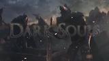 Dark Souls - Song (RUS)