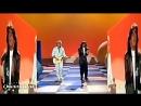 Modern Talking - Cheri Cheri Lady (SWF/ARD, Auf Los geht's los, 14.09.1985) - повтор (WDR/HR, Das Schlagerrad, 23.12.2010) MTW