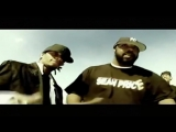 Sean Price feat. Tek - Onion Head