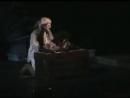 Кентервильское привидение Мюзикл Одесский муз.театр им. Водяного,премьера - 2004