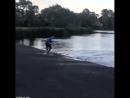 Run ,Vasya, Run
