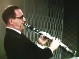 These Foolish Things Benny Goodman.wmv
