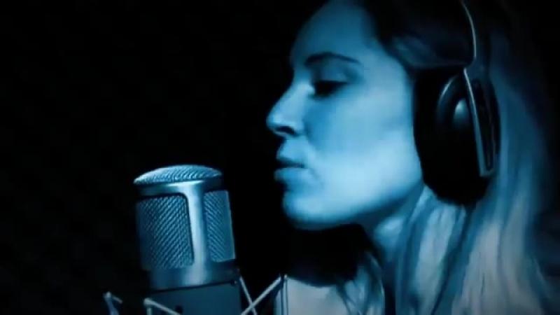 Jorg Schmid feat. Danielle
