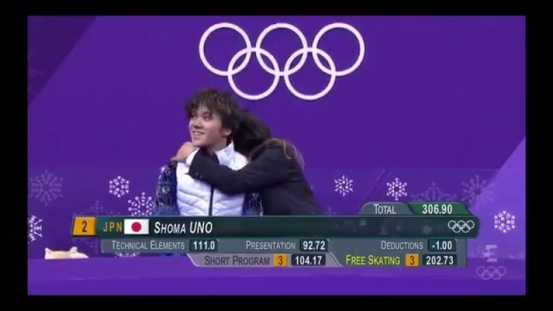 Happy Birthday Mihoko Higuchi! Thank you for everything you've done for Shoma