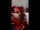 Дети играют утром 😋 Максим и Варя поют!