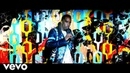 Puff Daddy The Family - Finna Get Loose ft. Pharrell Williams