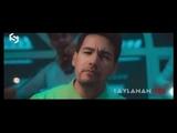 Perhat Atayew ft Repa ft Arsen - Seslener 2018