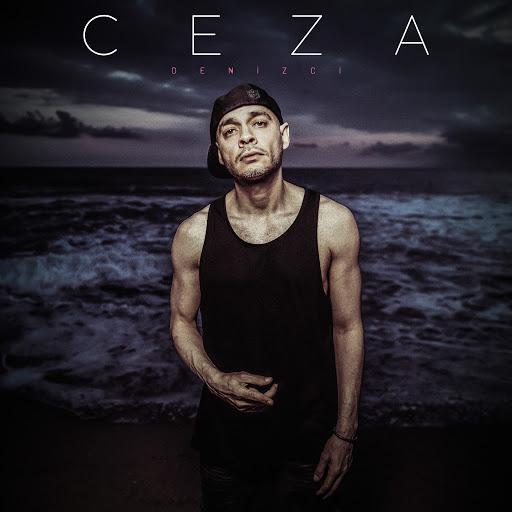 Ceza альбом Denizci