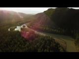 Красота природы...Горный Алтай