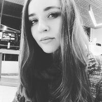 Елена Шипилова