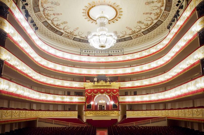 Афиша александринский театр на декабрь кукольный театр в балаково афиша