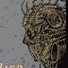 STEAM JET [new album online]