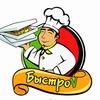 Доставка Роллы, Пицца, Бургер 24 часа, г. Казань