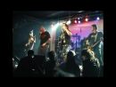 Abominable Putridity – Live in Plan B Club, Moscow, Russia 21.03.2007