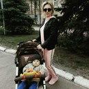 Екатерина Суханова фото #29