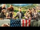 Сектанты будут в раю! Far Cry 5 | Часть 2