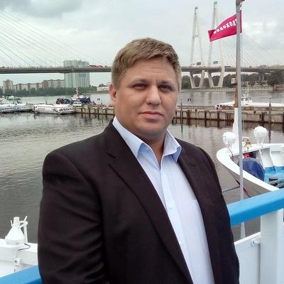 Евгений Климан