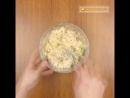 Топ 5 замечательных салатов для праздничного стола