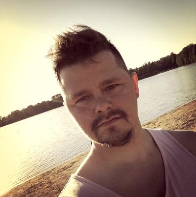 Тимофей Белоконев