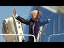 Fareed: Trump is turning allies against US