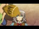 [AniDub] 13 серия - НищеБог-же / Binbougami ga!