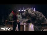 Премьера клипа! Fall Out Boy - Bishops Knife Trick (24.07.2018)