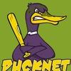 Duck Net