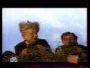 Куклы 1998 г Выпуск № 171 Инвентаризация