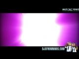 Sean Paul+Laidback LukeTujamo+D.Purple-Temperature+S.A.X.+Smoke On The Water(Djs From Mars Bootleg)